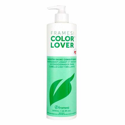 Framesi Smooth Shine Cond 500ml