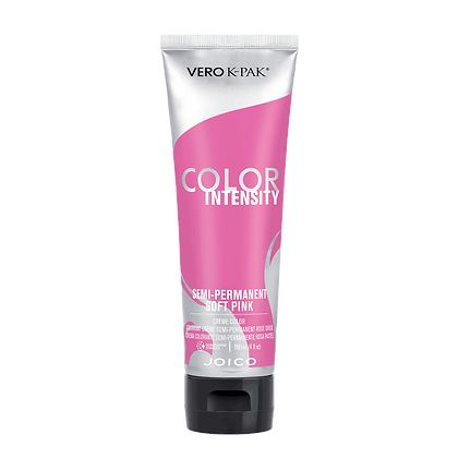 Joico Color Intensity Semi-Permanent Soft Pink