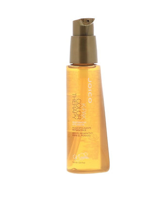 Joico K-Pak Color Therapy Styling Oil Lite 3.4oz