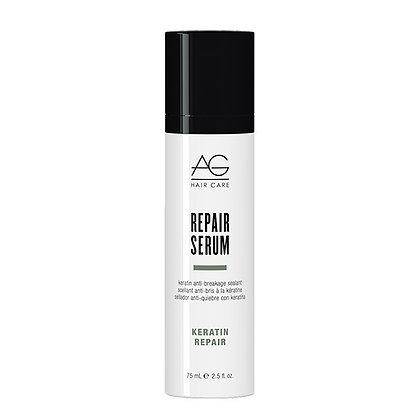 AG Repair Serum 2.5oz