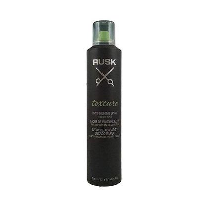 Rusk Texture Spray 8oz
