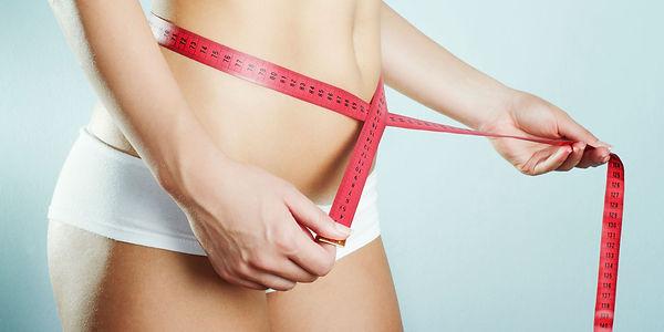 Weight_Loss_Large_8.jpg