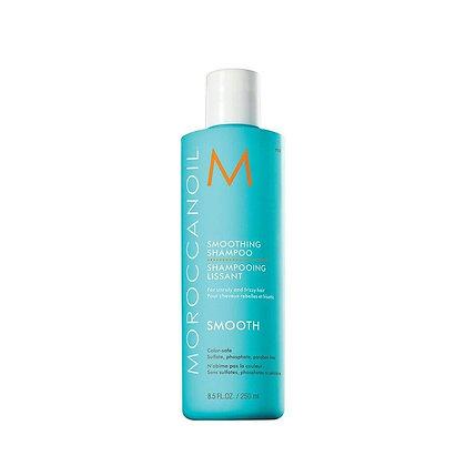 MoroccanOil Smooth Shampoo 250ml