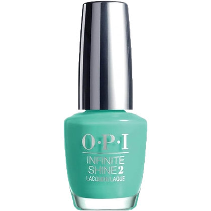 OPI Infinite Shine - Withstands The Test Of Thy