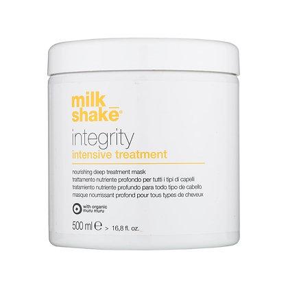 Milkshake Integrity Intensive Treatment 16.9oz