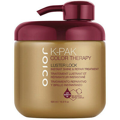 Joico K-Pak Color Therapy Luster Lock 16oz