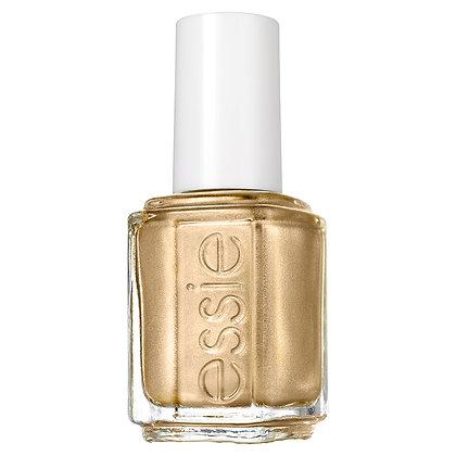 Essie Nail Polish - Good As Gold