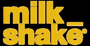 milk_shake-logo.png