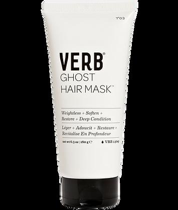 Verb Ghost Oil Mask 6.3oz