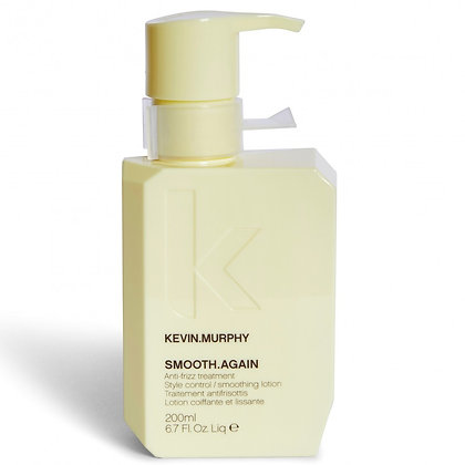 Kevin Murphy Smooth Again Anti-Frizz Lotion 200ml