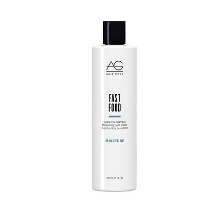 AG Fast Food Shampoo 10oz