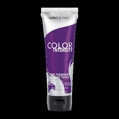 Joico Color Intensity Semi-Permanent Amethyst Purple