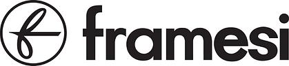 Shop Framesi Canada