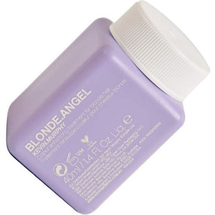Kevin Murphy Blonde Angel Masque 40ml