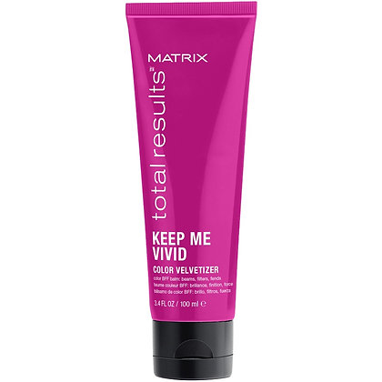 Matrix  Keep Me Vivid Color Velvetzer 100ml