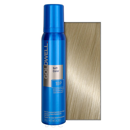 Goldwell Soft Color 10P