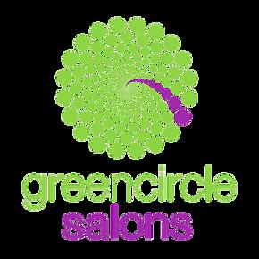 green-circle-PNG.png