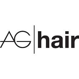 AG Hair