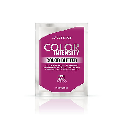 Joico Color Intensity Color Butter Pink