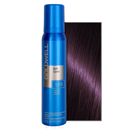 Goldwell Soft Color 5VR