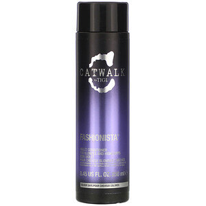 Catwalk Your Highness Conditioner 250ml
