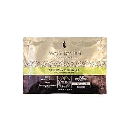 Macadamia Nourishing Moisture Masque 1oz