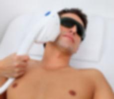 laser-hair-removal-2.jpg