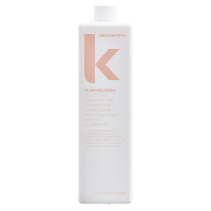 Kevin Murphy Plumping Wash 1L