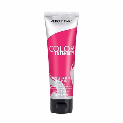 Joico Color Intensity Semi-Permanent Hot Pink