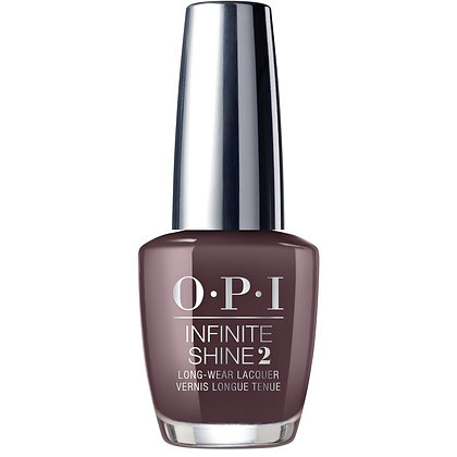 OPI Infinite Shine - You Don't Know Jacques