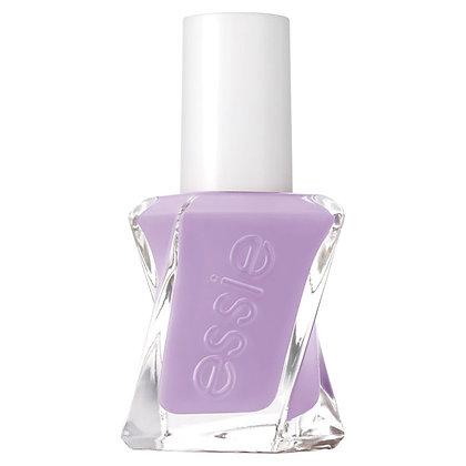 Essie Gel Couture - #180 Dress Call