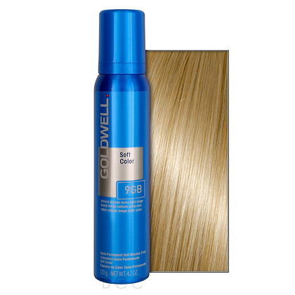 Goldwell Soft Color 9GB