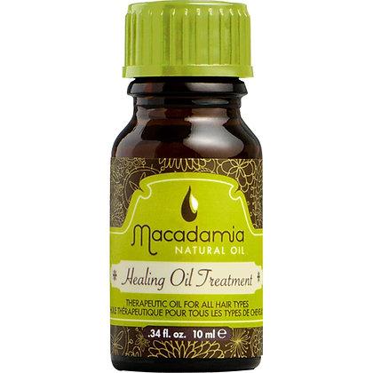 Macadamia Nourishing Moisture Oil Treatment 1oz