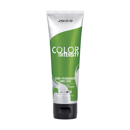 Joico Color Intensity Semi-Permanent Limelight