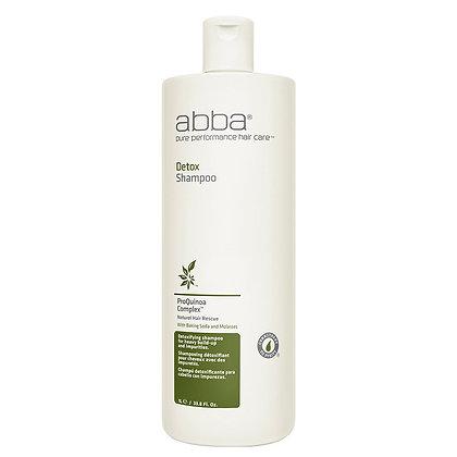 Abba Pure Detox 1L