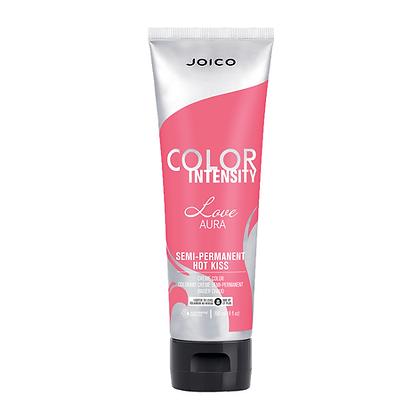 Joico Color Intensity Semi-Permanent Hot Kiss
