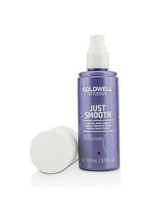 Goldwell StyleSign Sleek Perfection Thermal Spray Serum 100mL