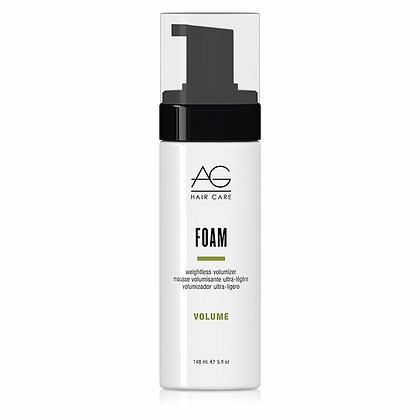 AG Foam 5oz