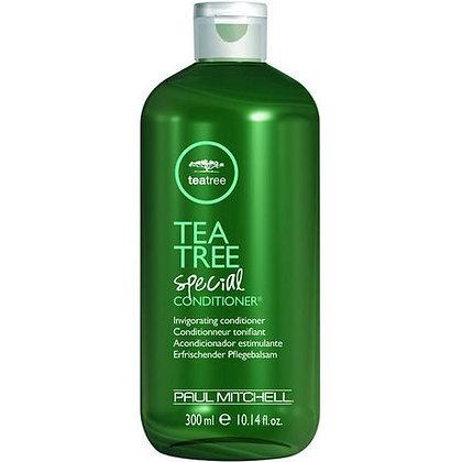 Paul Mitchell Tea Tree Specialty Conditioner 300ml