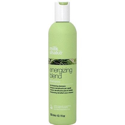 Milkshake Energizing Blend Shampoo 10.1oz