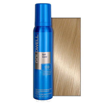 Goldwell Soft Color 10B