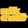 milk_shake-logo_edited.png