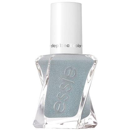 Essie Gel Couture - Closing Night