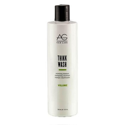 AG Thikk Wash 10oz