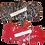 Thumbnail: Esthetics - Forever Pads 10 Inch Reusable Sanitary Napkins - Regular Flow