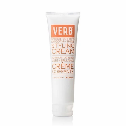 Verb Styling Cream 155ml
