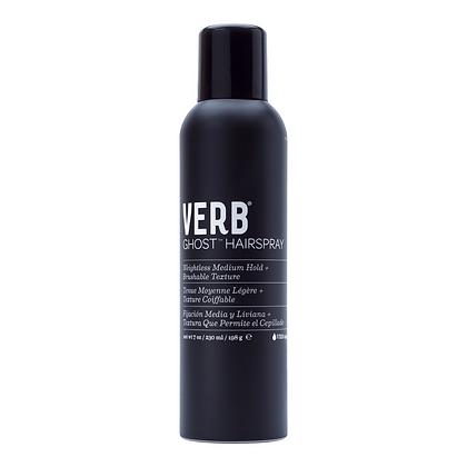 Verb Ghost Hairspray 230ml