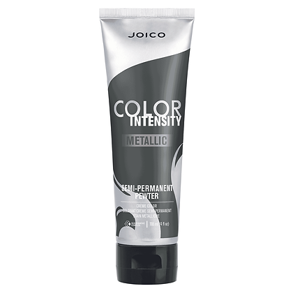 Joico Color Intensity Semi-Permanent Pewter