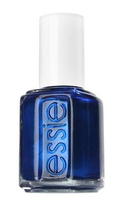 Essie Nail Polish - Aruba Blue