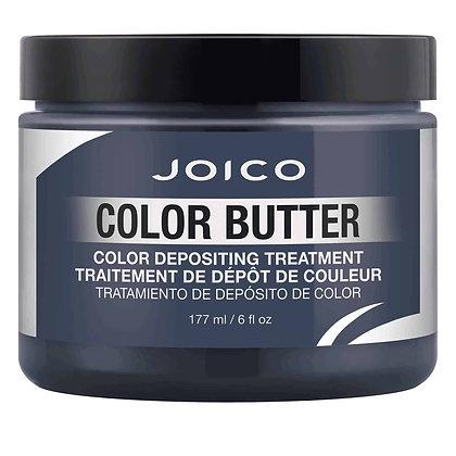 Joico Color Butter Titanium 6oz